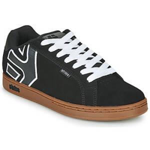 Etnies Lage Sneakers FADER