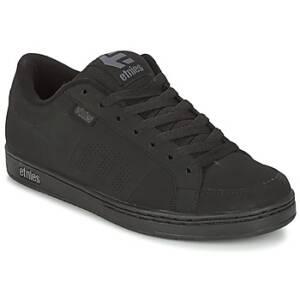 Etnies Lage Sneakers KINGPIN