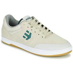 Etnies Lage Sneakers MARANA