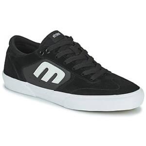 Etnies Lage Sneakers WINDROW VULC