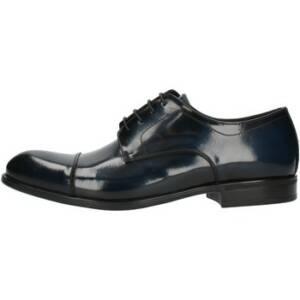 Exton Nette schoenen 1395