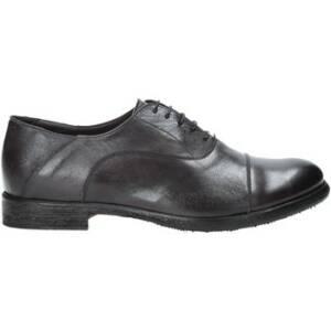 Exton Nette schoenen 3102