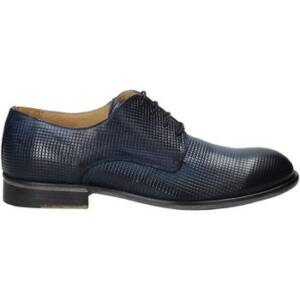 Exton Nette schoenen 5354