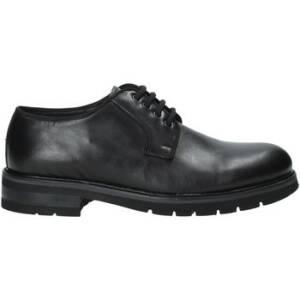 Exton Nette schoenen 60