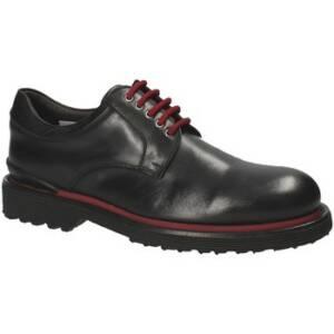 Exton Nette schoenen 940