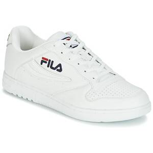 Fila Lage Sneakers FX100 LOW