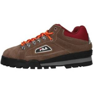 Fila Nette schoenen 1010704