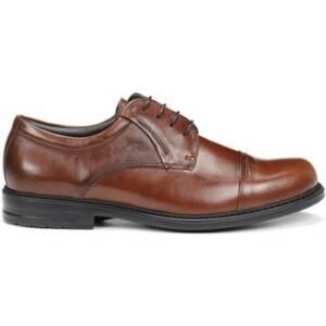 Fluchos Nette schoenen 8468 NATUURLIJKE SIMON STK