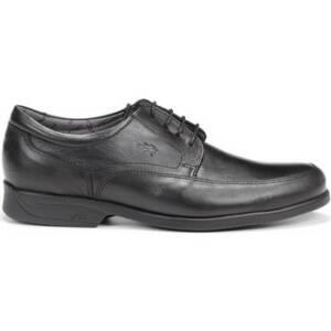 Fluchos Nette schoenen 8903 MAITRE MALLORCA STK
