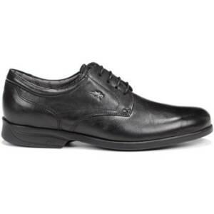 Fluchos Nette schoenen 8904 MAITRE SCHOKBREKER
