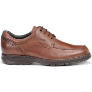 Fluchos Nette schoenen 9142 SALVATE CRONO