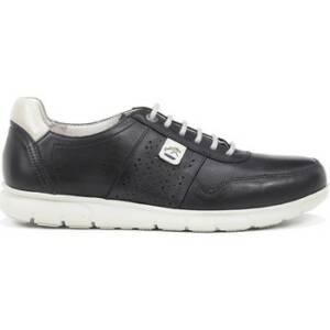 Fluchos Nette schoenen HEREN SCHOENEN F0851 SAMUN IRON