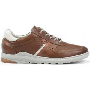 Fluchos Nette schoenen HEREN SCHOENEN F1162 JACK GANGE