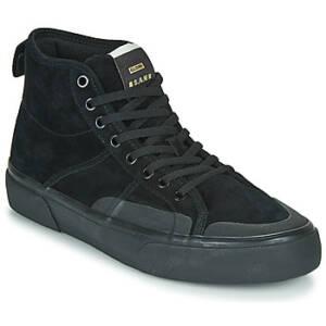 Globe Hoge Sneakers LOS ANGERED II