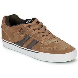 Globe Lage Sneakers ENCORE-2