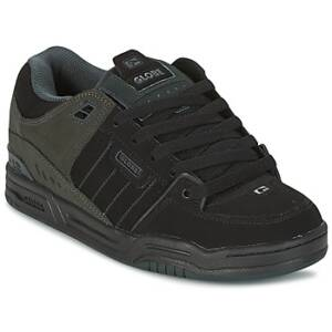 Globe Lage Sneakers FUSION