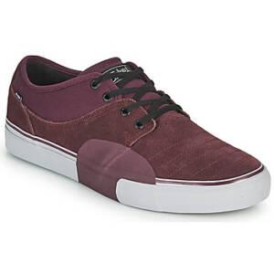 Globe Lage Sneakers MAHALO PLUS