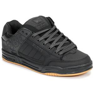 Globe Lage Sneakers TILT