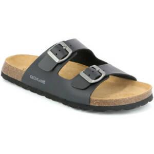 Grunland Slippers CB3013