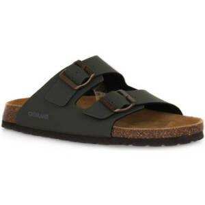 Grunland Slippers OLIVA 40BOBO