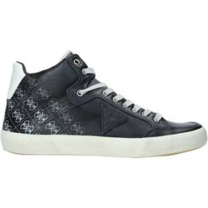 Guess Hoge Sneakers FM5STH FAL12