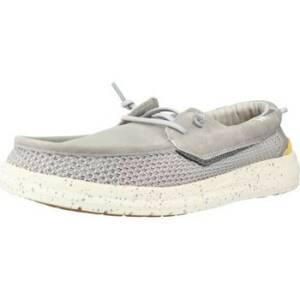 Hey Dude Nette schoenen DUDE WELSH