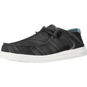 Hey Dude Nette schoenen WALLY FRONTIER