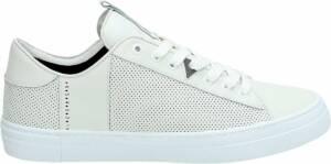 Hub Hook M heren sneaker - Wit - Maat 47