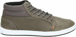 Hub Industry heren sneaker - Grijs - Maat 47