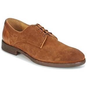 Hudson Nette schoenen DREKER