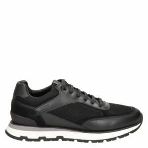 Hugo Boss Arigon Runn lage sneakers