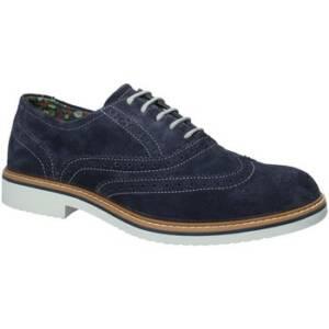 IgI CO Nette schoenen 1106