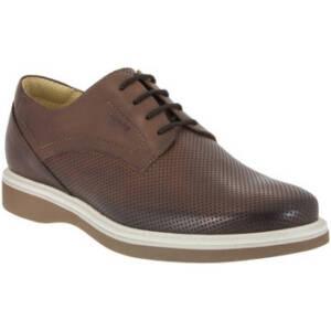 IgI CO Nette schoenen 1107