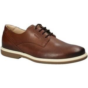 IgI CO Nette schoenen 1107622