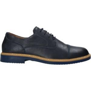 IgI CO Nette schoenen 5103200