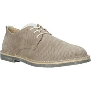 IgI CO Nette schoenen 5110022