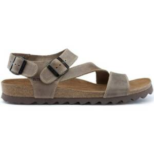 Interbios Sandalen HISPANIA sandalen