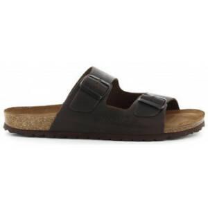 Interbios Slippers 9560