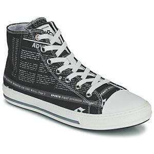 John Galliano Hoge Sneakers AMELI