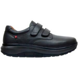 Joya Klassieke Schoenen PETER schoenen