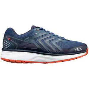 Joya Lage Sneakers FLASH SR