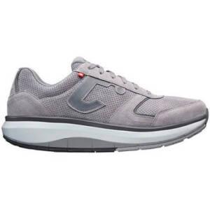 Joya Lage Sneakers Schoenen CANCUN