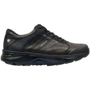 Joya Lage Sneakers Schoenen INNSBRUCK LAGE PTX