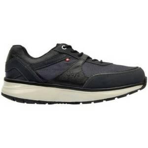 Joya Lage Sneakers Schoenen Jewel Tony II.