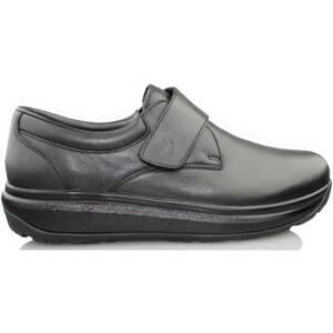 Joya Nette schoenen EDWARD M