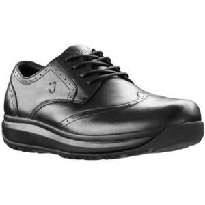 Joya Nette schoenen FINE STEP JEWEL