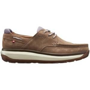 Joya Nette schoenen HAVANNA M NAUTICALS