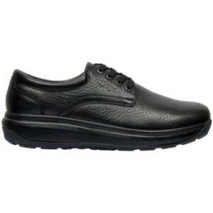 Joya Nette schoenen Schoenen MUSTANG 2