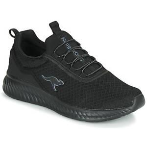 Kangaroos Lage Sneakers KM-MATE