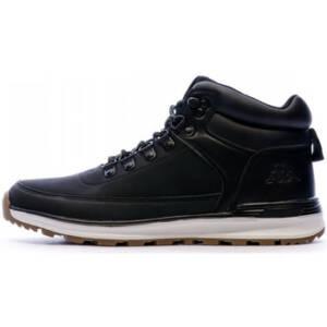 Kappa Hoge Sneakers -